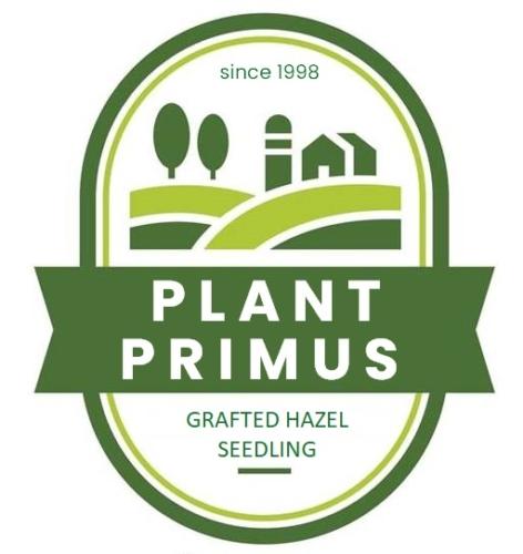 primus logo EN